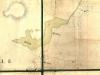 Baques carte 1806 webi.jpg