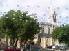 Bourg_Le_place_du_eglise_Saint_Pierre_banderolles_AC_web_wm.jpg