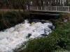 Chevres_Les_pont_ecl_webi_wm.jpg