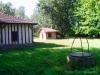 Maisonneuve (de Larreuyac) 4