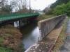 Pont de Labarthe