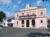 Bourg_Le_place_du_hotel_de_ville_web_wm.jpg
