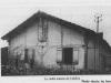 Cabillon vieille maison Senneville web_wm.jpg