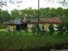 Caraou 1 maison loin lum web_wm.jpg