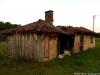 Caraou 2 maison pres lum web_wm.jpg