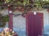 Deyssos_2_2009_détail_web_wm.jpg