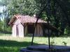 Maisonneuve (de Larreuyac) 5