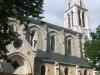 Saint-Pierre 2